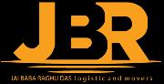 JBR Logistics And Movers
